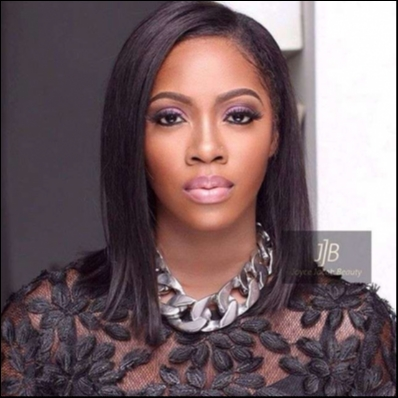 All Over by Tiwa Savage - 3:31 - 5 3 MB - NGplaylist